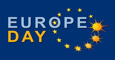 Дні Європи в Чернівецькій області (програма заходів)