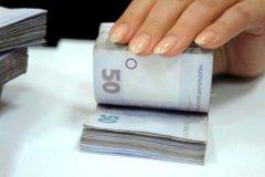 Старша медична сестра Чернівецької психлікарні незаконно привласнила майже 12 тисяч гривень