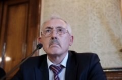 Родина губернатора Буковини знову у центрі митного скандалу