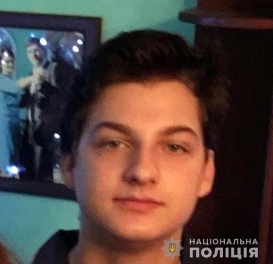 Поліцейські Буковини оперативно розшукали безвісти зниклого неповнолітнього на Новоселиччині